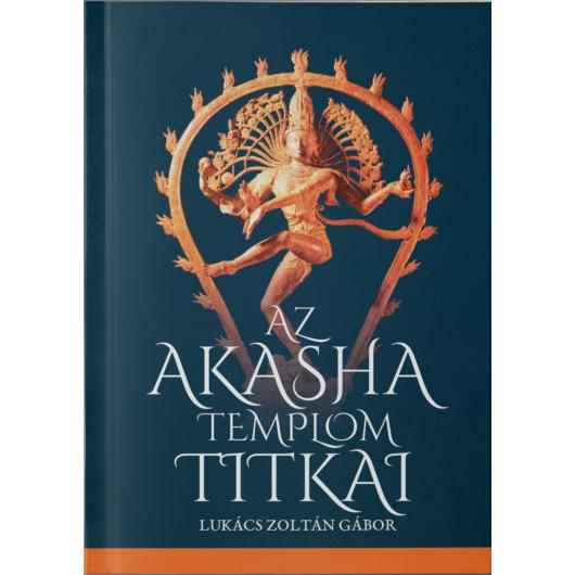 Az Akasha templom titkai