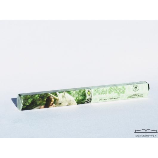 Elements Tiszta Szív füstölő, 20db